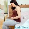 Anne Adayları için Hamileliğin 16. Haftası