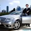 Özel Şoför İş İlanlarının Sayısı Artıyor