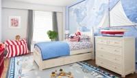 Çocuk Odası Dekorasyonu için Öneriler