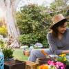 Bahçe Bakımı Nasıl Yapılır?