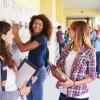 Kısa Sürede Dil Eğitimi Nasıl Alınır?