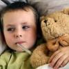 Çocuklarınız için Sessiz Bir Ortam Yaratın