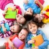 Çocuk Gelişiminde Önemli İpuçları