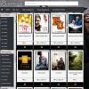 Thor Ragnarok Filmi Full HD