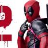 Deadpool 2 Heyecanla Bekleniyor