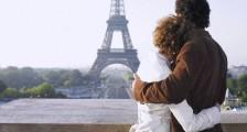 Eşinize Sevginizi Doğru Sözlerle Yansıtın