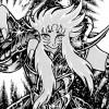 Geçmişten Günümüze Manga Sanatı