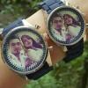 Resimli Sevgili Saat Modelleri