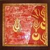 Cam ve Mozaik El Sanatlarının Ayrıntıları