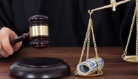 Boşanma Davalarının Sayısı Neden Artışta