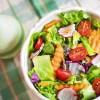 Düşük Karbonhidratlı Diyet Listesi