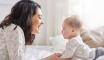 Kadın Sağlığı ve Bebek Bakımı