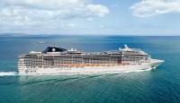Tatil ve Gemi Seyahati Önerileri