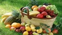 Meyve Yemenin Sağlığa Faydaları Nelerdir?