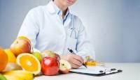 Sağlıklı Zayıflamak için Ne Yapmalı?