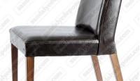 Ahşap Sandalye Modası
