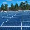 Güneş Enerjisi Panelleri Kullanımı