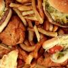 Kilo Aldıran Yiyecekler ve İçecekler Nelerdir?