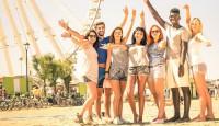 Vize Danışmanlığında Neden Avustralya Tercih Ediliyor?