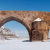 Dünyanın En Güzel Coğrafi Bölgelerinden Biri Türkiye