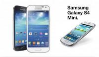 Samsung Galaxy S4 İnceleme Fiyatı ve Özellikleri