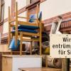 Günstige bis Gratis Entrümpelung Wien