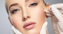Botox Nedir? Nasıl Uygulanır?