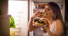 Doğru ve Sağlıklı Yemek Yeme Şekli Nasıldır?