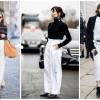 Kış Aylarında Beyaz Pantolon Giyilir Mi?