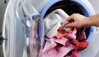 Ucuz İç Çamaşırı Almanın Dezavantajları Nelerdir?