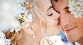 Evlenmek için En İdeal Yaş Kaçtır?
