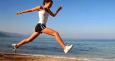 Fit Görünmek için Yapılabilecek Egzersizler