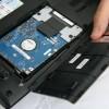 SSD nin Bilgisayar Hızındaki Etkisi