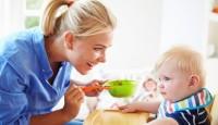 Çocuk Bakımında Alınması Gereken Önlemler