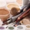 Parfüm ve Makyaj Konusunda En İyi Öneriler