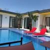 Antalya Kalkan'da Kiralık Villalar