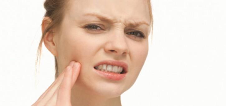 Diş Gıcırdatma Neden Olur?