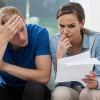 Kredi Borcu Ödenmezse Ne Olur?