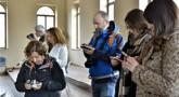 Sosyal Medya'da Kimler, Nasıl Popüler Oluyor?
