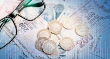 Dolar Fiyatını Etkileyen Faktörler Nelerdir?