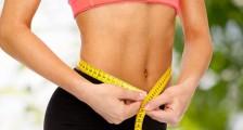Evde Liposuction Nasıl Yapılır?