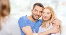 Kadınların Evlendikten Sonra Yaşadığı Sağlık Sorunları