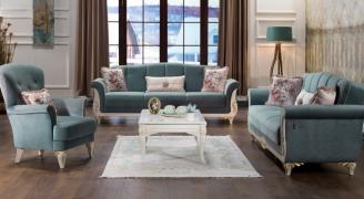 2019 Oturma Odası Modelleri