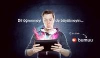 Online İngilizce Sizi Masraflardan Kurtarıyor