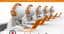 Santral Seslendirme Fiyatları