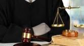 Hukukun Yazısız Kaynağı Örf ve Adet Hukuku