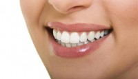 Turkey Dental İmplant