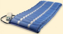 Yatan Hastalara Uygun Havalı Yatak Modelleri