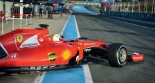 İletişim Teknolojilerinin Formula 1'deki Yeri Nedir?