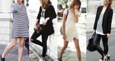 2020 Bayan Günlük Ayakkabı Modelleri